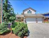 Primary Listing Image for MLS#: 1331849