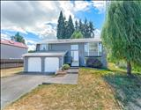 Primary Listing Image for MLS#: 1335949