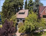 Primary Listing Image for MLS#: 1337949