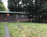 Primary Listing Image for MLS#: 1338249