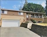 Primary Listing Image for MLS#: 1338549