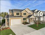 Primary Listing Image for MLS#: 1343249