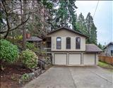 Primary Listing Image for MLS#: 1345849