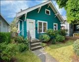 Primary Listing Image for MLS#: 1351649