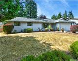 Primary Listing Image for MLS#: 1356649