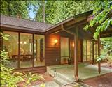 Primary Listing Image for MLS#: 1359449
