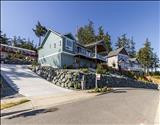 Primary Listing Image for MLS#: 1360549