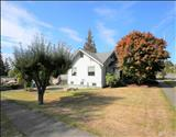 Primary Listing Image for MLS#: 1361049