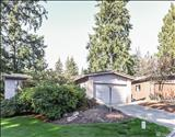 Primary Listing Image for MLS#: 1363649