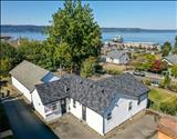Primary Listing Image for MLS#: 1364949