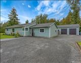 Primary Listing Image for MLS#: 1366049