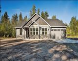 Primary Listing Image for MLS#: 1366149