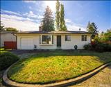 Primary Listing Image for MLS#: 1371749
