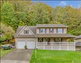Primary Listing Image for MLS#: 1372849