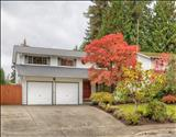 Primary Listing Image for MLS#: 1373349