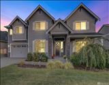 Primary Listing Image for MLS#: 1374649
