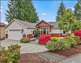 Primary Listing Image for MLS#: 1378049