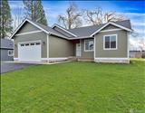 Primary Listing Image for MLS#: 1381249