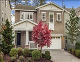 Primary Listing Image for MLS#: 1383749