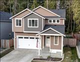 Primary Listing Image for MLS#: 1388849