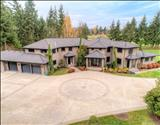 Primary Listing Image for MLS#: 1390549