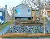 Primary Listing Image for MLS#: 1392349