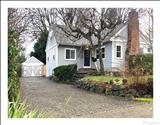 Primary Listing Image for MLS#: 1399749