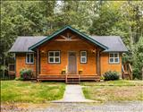 Primary Listing Image for MLS#: 1403149