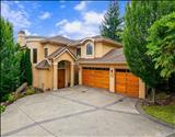 Primary Listing Image for MLS#: 1404349