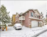 Primary Listing Image for MLS#: 1408449
