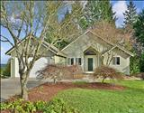 Primary Listing Image for MLS#: 1408949