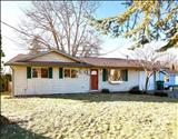 Primary Listing Image for MLS#: 1409249