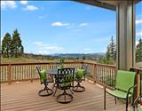 Primary Listing Image for MLS#: 1424349