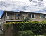 Primary Listing Image for MLS#: 1424949