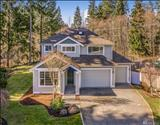 Primary Listing Image for MLS#: 1426049
