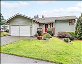 Primary Listing Image for MLS#: 1426149