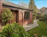 Primary Listing Image for MLS#: 1430849