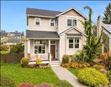 Primary Listing Image for MLS#: 1439349