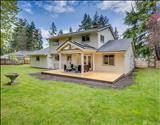 Primary Listing Image for MLS#: 1443349