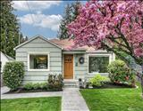 Primary Listing Image for MLS#: 1447249
