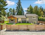 Primary Listing Image for MLS#: 1450349