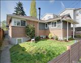 Primary Listing Image for MLS#: 1450849