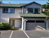 Primary Listing Image for MLS#: 1462749