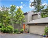 Primary Listing Image for MLS#: 1465349