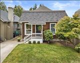 Primary Listing Image for MLS#: 1473549
