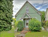 Primary Listing Image for MLS#: 1474849