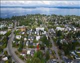 Primary Listing Image for MLS#: 1478149