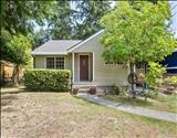 Primary Listing Image for MLS#: 1480449