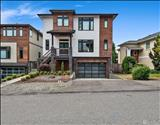 Primary Listing Image for MLS#: 1484849