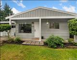 Primary Listing Image for MLS#: 1488449
